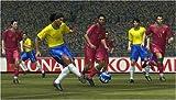 ワールドサッカー ウイニングイレブン 2008 画像