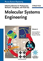 Molecular Systems Engineering (Process Systems Engineering)