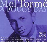 Foggy Day by MEL TORME (2002-01-29)