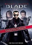 ブレイド3[DVD]