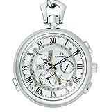 シチズン カンパノラ 腕時計 コンプリケーション 【Complication】 CITIZEN CAMPANOLA CTR57-1181