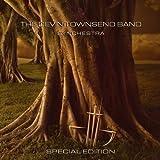 Synchestra (Bonus Dvd)