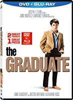 Graduate [Blu-ray]