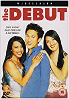 The Debut [DVD]