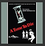 A Time To Die - Original Motion Picture Soundtrack