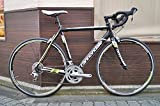 C)Cannondale(キャノンデール) CAAD8 Tiagra(キャド8 ティアグラ) ロードバイク 2014年 54サイズ