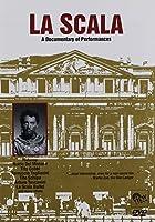 La Scala-Documentary of Performances: La Scala [DVD] [Import]