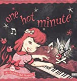 One Hot Minute [12 inch Analog]