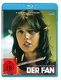 The Fan ( 1982 ) ( Der Fan ) ( Blood Groupie ) [ B...