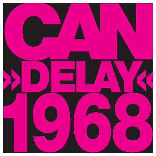 Delay 1968