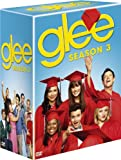 glee/グリー シーズン3 DVDコレクターズBOX[DVD]