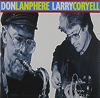 Lamphere Don & Coryell Larry