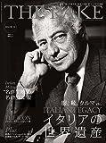 THE RAKE JAPAN EDITION(ザ・レイク ジャパン・エディション) ISSUE23 (2018-07-24) [雑誌]