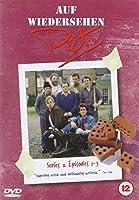 Auf Wiedersehen, Pet [DVD]