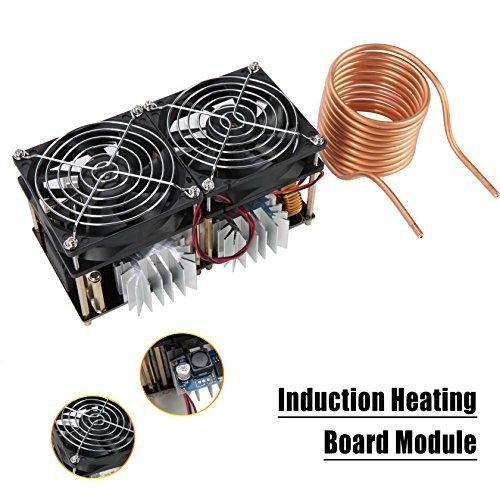40A 1800W ZVS低電圧誘導...