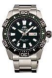 [オリエント]ORIENT 腕時計 SEM7R001F8 �