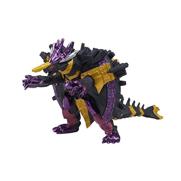 ウルトラ怪獣DX ギルバリスの商品画像
