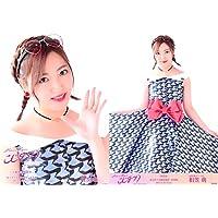 【相笠萌】 公式生写真 AKB48 こじまつり 前夜祭&感謝祭 ランダム 2種コンプ
