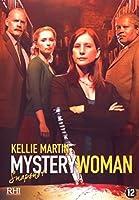 Mystery Woman: Snapshot [ NON-USA FORMAT PAL Reg.0 Import - Netherlands ] [並行輸入品]