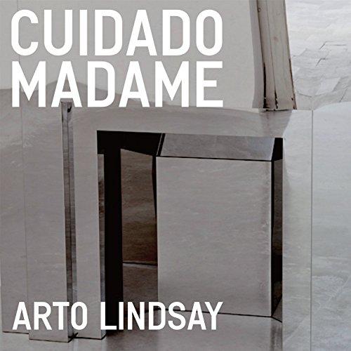 Cuidado Madame [12 inch Analog]