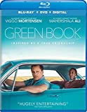 Green Book [Blu-ray] (輸入版) -グリーンブック ※日本語無し-