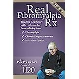 Real Fibromyalgia Rx
