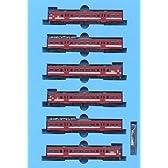 マイクロエース 413系 国鉄色 6両セット A0040 【鉄道模型】Nゲージ