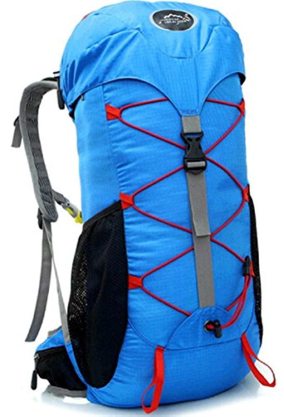 コック織機付属品(バラピカ) Barapyca 全7色 サイクリング リュック デイバッグ 容量35L 重量600g 防水 撥水
