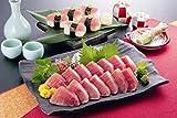築地の王様 しばれ生ハム 1サク ギフトにも最適な札幌発「札幌バルナバハム」のとっておきの美味しさ。