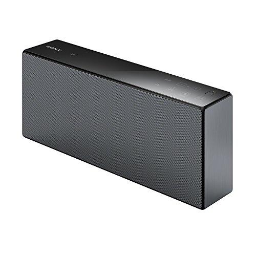 SONY/ソニー 2.1ch ワイヤレスポータブルスピーカー