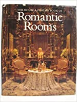 """""""House and Garden"""" Book of Romantic Rooms"""