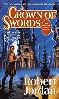 A Crown of Swords (Wheel of Time)