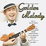 GOLDEN MELODY 画像