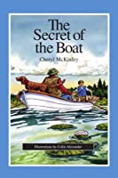 The Secret of the Boat