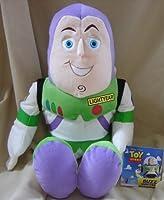kohl's toy story 3 buzz lightyear plush [toy] by disney