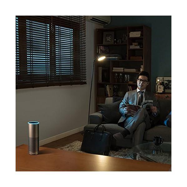 Amazon Echo Plus (Newモデ...の紹介画像5
