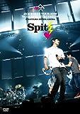 JAMBOREE TOUR 2009~さざなみOTRカスタム at さいたまスーパー...[DVD]
