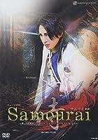 『Samourai』 [DVD]