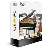UVI ソフトウェア音源 PlugSound Pro