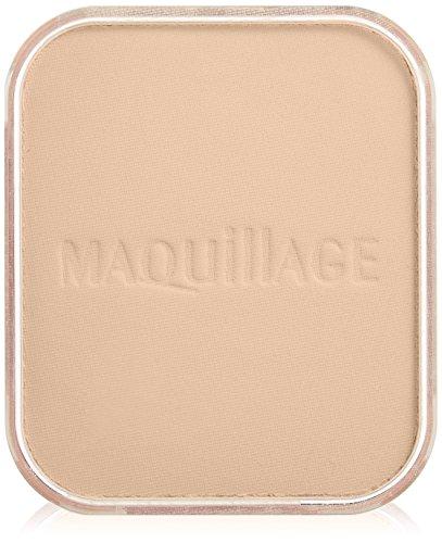 ライティング ホワイトパウダリー UV ピンクオークル10 【レフィルのみ】 生産終了 10g SPF25 PA++