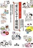 「食べ方」のマナー便利帳 (王様文庫)