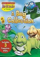A Bug Collection [DVD]