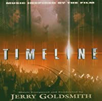 Timeline (Score) (Hybr)