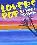 LOVERS POP 画像