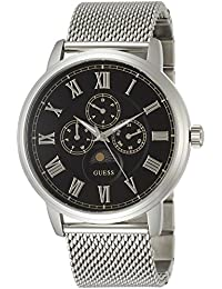 [ゲス]GUESS 腕時計 DELANCY W0871G1 メンズ 【並行輸入品】