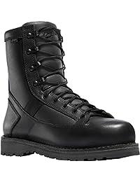 (ダナー) Danner メンズ シューズ・靴 ブーツ Stalwart Side-Zip 8IN Boot [並行輸入品]