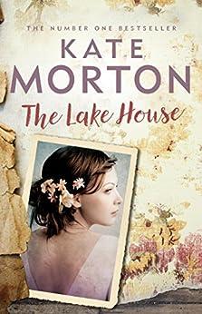The Lake House by [Morton, Kate]