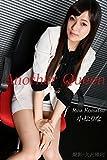 Another Queen 「小松りな PART2」: 美脚写真集