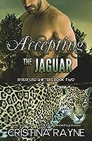 Accepting the Jaguar