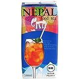 カルディオリジナル ネパール アイスティー 無糖 1000ml